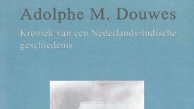 🎥 Dolf Douwes 2019