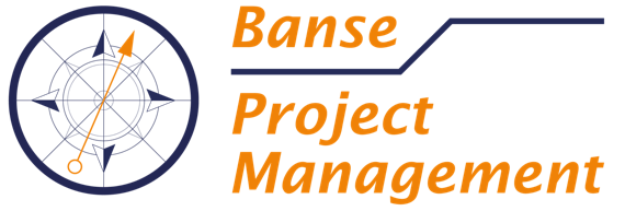 Banse Project Management