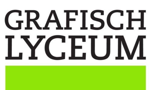 Studenten Grafisch Lyceum Rotterdam in gesprek met veteranen Drechtsteden 2015