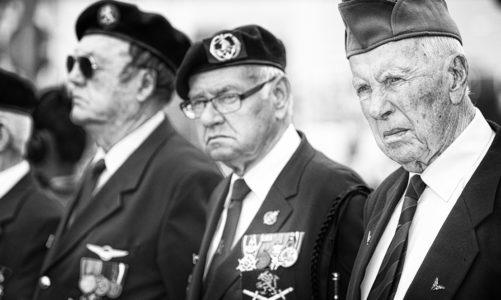 Veteranen Inloophuis Etten-Leur