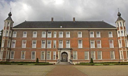 rvkmao1975.nl 2019