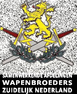 Veteranen Tilburg 2018