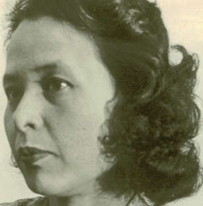 Mathilde Cornelia Banse-Verstift, 1930 – 1999